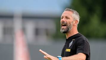 Bundesliga-Coaches - Klopp-Kumpel & Rangnick-Schüler: Die neuen Trainer der Liga