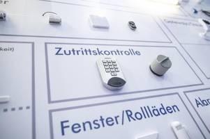 Bei Smart-Home-Geräten auf Kombinierbarkeit achten