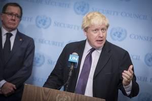genie oder karrierepsychopath? - etappenziel brexit: johnson-flüsterer cummings will politisches system umkrempeln