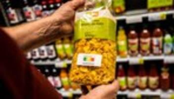 Lebensmittelkennzeichnung: Richtiges Resultat – von falscher Seite