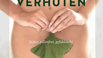 Verhütung: Rund 1,4 Millionen Frauen in Deutschland nehmen die falsche Pille - eine Frauenärztin erklärt, woran das liegt