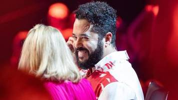 Neue Rolle: Promi-Geburtstag vom 15. August 2019: Adel Tawil
