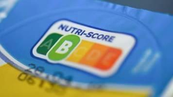 Hohe Zustimmung unter Verbrauchern für Nutri-Score zur Nährwertkennzeichnung
