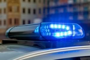 Kriminalität: Jüdischer Mann in Berlin attackiert: Staatsschutz ermittelt