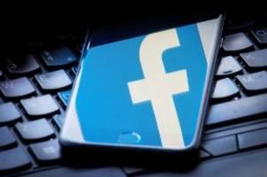 Facebook-Messenger: Auch Facebook hat Sprachaufnahmen von Nutzern abgetippt