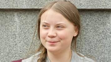 Greta Thunberg: Wichtige Eckdaten zu ihrem Segeltörn