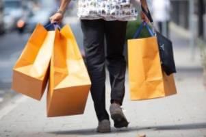 Handel: Mehr Geld für Mitarbeiter im Handel Mecklenburg-Vorpommerns