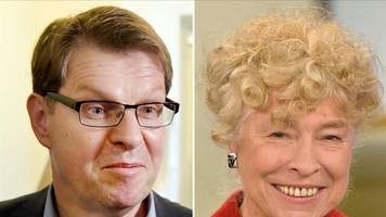 SPD-Vorsitz: Niedersachsens Ministerpräsident Stephan Weil will Schwan und Stegner nicht wählen