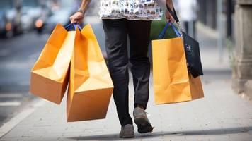 Mehr Geld für Mitarbeiter im Handel Mecklenburg-Vorpommerns