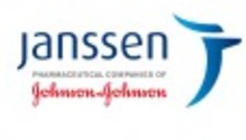 janssen kündigt zulassung von imbruvica® ▼(ibrutinib) durch die europäische kommission für erweiterten einsatz für zwei indikationen an