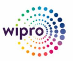 Wipro bringt Edge-Lösungen für künstliche Intelligenz auf den Markt, powered by Intel