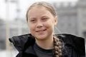 Gastbeitrag von Birgit Kelle - Wenn Greta Thunberg ernst genommen werden will, kann es keinen Welpenschutz geben