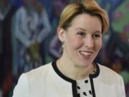 SPD: Chefs dringend gesucht