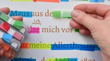 ki-texte: wenn der algorithmus gedichte schreibt