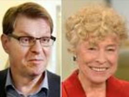 so lästern politiker über das spd-duo stegner und schwan