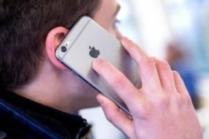 Telekommunikation: 5G-Netz geplant: United Internet greift Telekom und Co. an