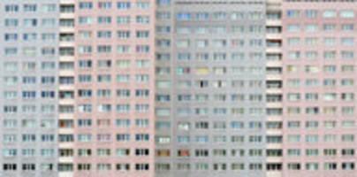 Neuregelung der Grunderwerbsteuer: Modell Holland gegen Share Deals
