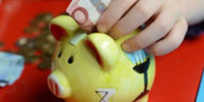 landeshaushalt 2020/2021: kein blick in die glaskugel