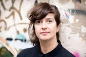 Literatur: Hamburgerin Karen Köhler veröffentlicht Debütroman Miroloi