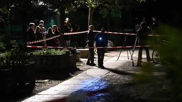 Görlitzer Park nachts schließen: Innensenator unentschlossen