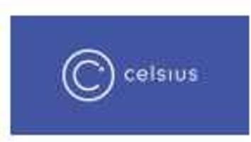 celsius network geht partnerschaft mit bitcoin.com ein