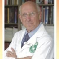 der edogawa-niche-preis 2019 wurde an dr. steven rosenberg für seine bahnbrechende leistung bei der krebsbekämpfung mittels immuntherapie verliehen