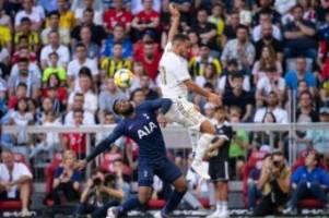 primera division: real madrid im pech: neuzugang eden hazard verletzt