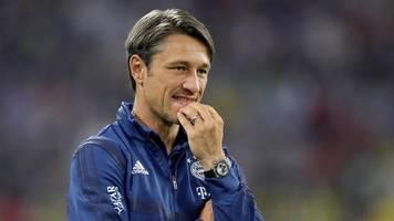 saison 2019/20: 18 thesen zum bundesliga-start: meister wird der bvb und ein holländer der top-torjäger