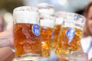 Kein Alkohol am Steuer: Wann Fahrverbot, Punkte oder Bußgeld drohen