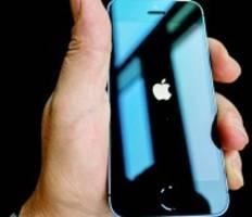 Keynote: Apple-Fans spekulieren – Wann wird das neue iPhone gezeigt?