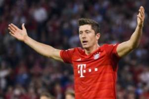 Bundesliga-Auftakt: Bayern patzt gegen Hertha – aber jetzt kommt Coutinho
