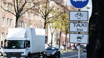 Straßenverkehr: Verkehrswacht fordert grundlegende Reform der Straßenverkehrsordnung