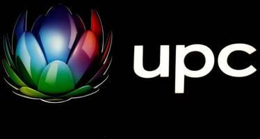 Telekomkonzern: Die milliardenschwere Übernahme von UPC Schweiz durch Sunrise steht auf der Kippe