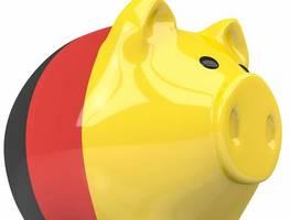 Freytags-Frage: Brauchen wir einen staatlichen Investitionsfonds?