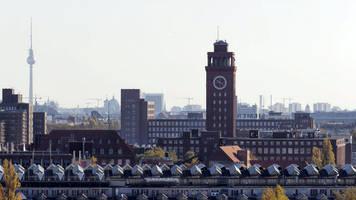 Standort-Frage: Berlin verschläft den Kampf um Siemens