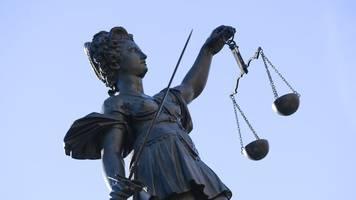 Gericht zieht Anwendung des EU-Türkei-Deals in Zweifel