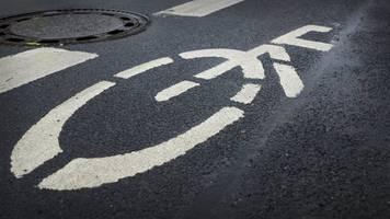 Verkehrsetat 2020: NRW setzt auf Radwege und Schienen