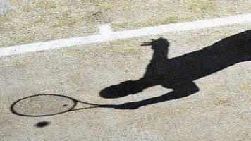 hamburg erhält weiteres tennisturnier mit atp-status