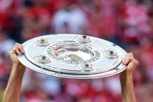 FC Bayern startet heute in die Bundesliga - aber Perisic fehlt