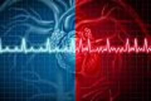 Ratschläge für ein gesundes Herz - Ein Kardiologe verrät, was er selbst für den Schutz des Herzens tut