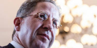 akk bringt parteiausschluss ins spiel: konservativ über alle maaßen