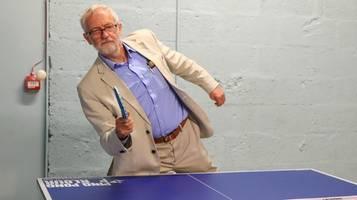 Umfrage in Großbritannien: Labour-Chef Corbyn ist unbeliebter als der No-Deal-Brexit