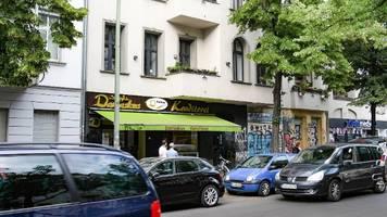 streit zwischen großfamilien in berlin eskaliert – 100 schaulustige