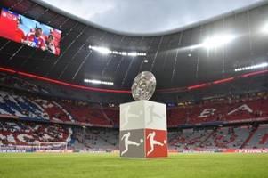 Bundesliga live: Heute Augsburg gegen Dortmund live im TV und Stream
