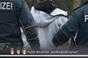 die focus-kolumne von jan fleischhauer - bayerns polizei soll täter-herkunft ausblenden: blindheit macht die welt nicht gerechter