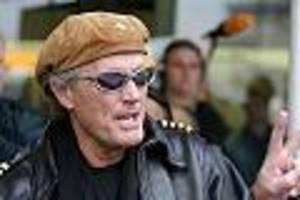 """hollywood-star - """"easy rider""""-schauspieler peter fonda mit 79 jahren gestorben"""