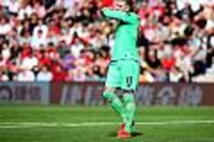 Premier League - Jürgen Klopps Liverpool besiegt Ralph Hasenhüttls Southampton