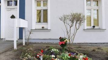 Verbrechen auf Usedom: Zwei Männer töteten junge Schwangere aus Mordlust, nun stehen sie vor Gericht