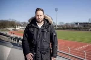 fußball: führungsstreit bei tebe mit skurrilen zügen: nun vor gericht