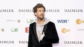 ZDF-Fernsehgarten: Luke Mockridge mit miserablem Auftritt